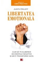 Libertatea emotionala