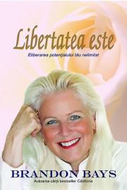 Libertatea este