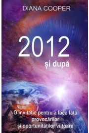 2012 si dupa