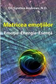 Matricea emotiilor