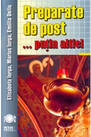 Preparate de post putin altfel