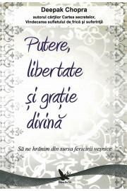 Putere,libertate si gratie divina