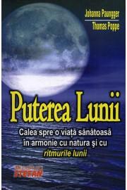 Puterea Lunii