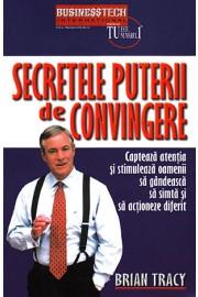 Secretele puterii de convingere