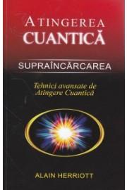 Atingerea cuantica Supraincarcarea