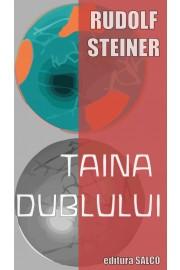 Taina Dublului