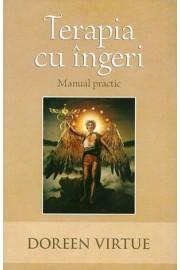 Terapia cu ingeri-manual practic