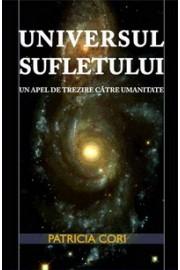 Universul Sufletului