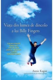Viata in lumea de dincolo a lui Billy Fingers